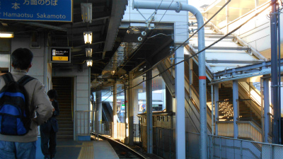 f:id:kabutoyama-tigers:20121216192758j:image