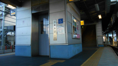 f:id:kabutoyama-tigers:20121216193749j:image