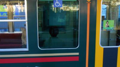 f:id:kabutoyama-tigers:20121216194402j:image