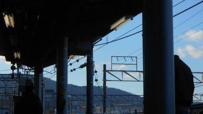 f:id:kabutoyama-tigers:20121216195059j:image
