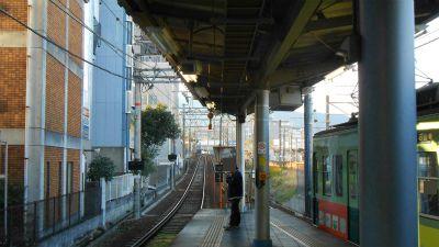 f:id:kabutoyama-tigers:20121216195342j:image