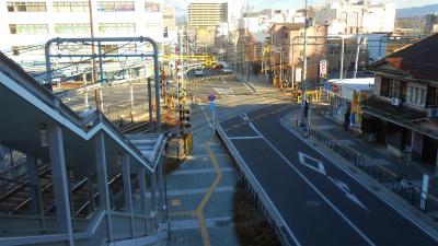f:id:kabutoyama-tigers:20121218062134j:image