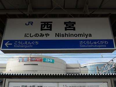 f:id:kabutoyama-tigers:20121224185258j:image