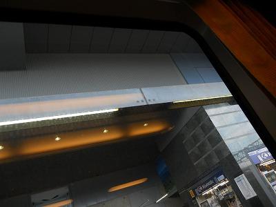 f:id:kabutoyama-tigers:20121224185401j:image