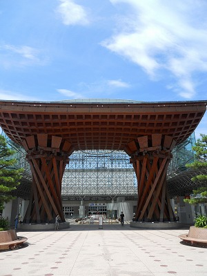 f:id:kabutoyama-tigers:20121226092026j:image
