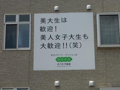 f:id:kabutoyama-tigers:20121227131027j:image