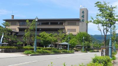 f:id:kabutoyama-tigers:20121227131445j:image