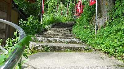 f:id:kabutoyama-tigers:20121227131816j:image