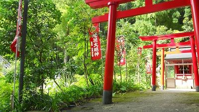 f:id:kabutoyama-tigers:20121227134236j:image