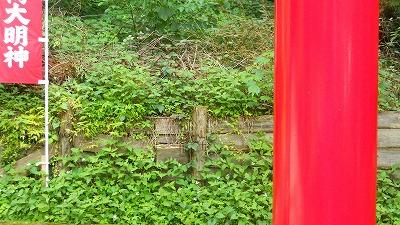 f:id:kabutoyama-tigers:20121227211851j:image