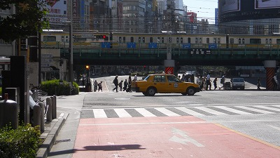 f:id:kabutoyama-tigers:20121229102320j:image