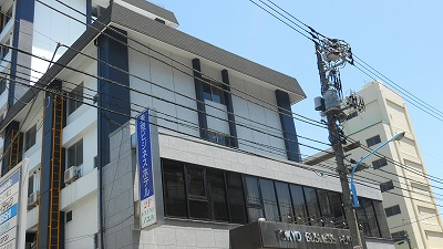 f:id:kabutoyama-tigers:20121229102421j:image