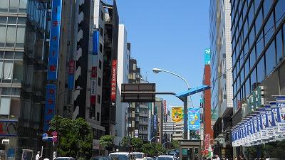 f:id:kabutoyama-tigers:20121229104022j:image