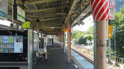 f:id:kabutoyama-tigers:20121229105726j:image