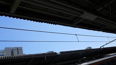 f:id:kabutoyama-tigers:20121229105823j:image