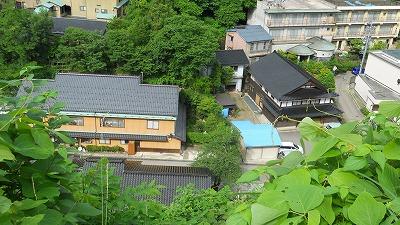 f:id:kabutoyama-tigers:20121229114131j:image