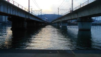 f:id:kabutoyama-tigers:20121231200416j:image