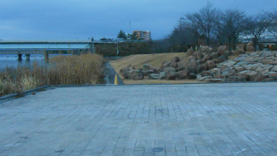 f:id:kabutoyama-tigers:20121231201553j:image