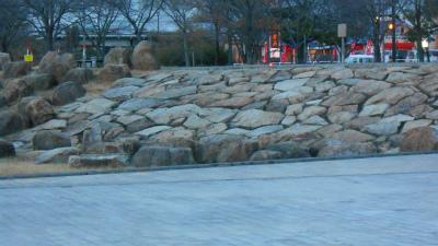 f:id:kabutoyama-tigers:20121231202023j:image
