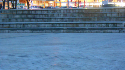 f:id:kabutoyama-tigers:20121231202917j:image