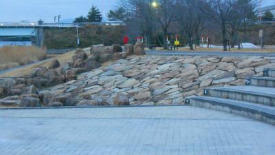 f:id:kabutoyama-tigers:20121231203249j:image