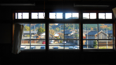 f:id:kabutoyama-tigers:20130106205509j:image
