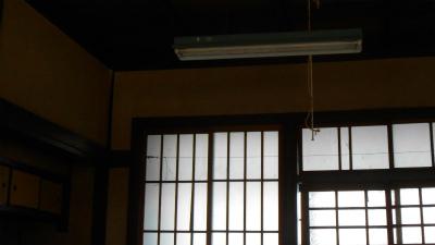 f:id:kabutoyama-tigers:20130106205900j:image