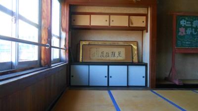 f:id:kabutoyama-tigers:20130106210112j:image