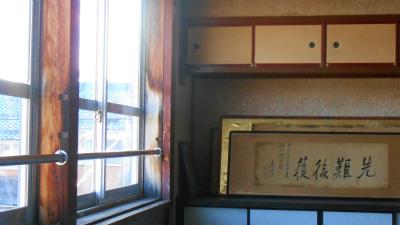f:id:kabutoyama-tigers:20130106210330j:image