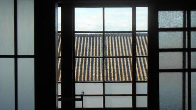 f:id:kabutoyama-tigers:20130106210720j:image