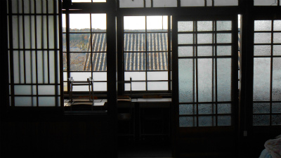 f:id:kabutoyama-tigers:20130106211228j:image