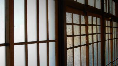f:id:kabutoyama-tigers:20130106211815j:image