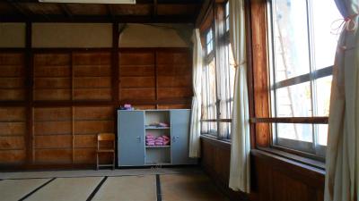 f:id:kabutoyama-tigers:20130107201839j:image