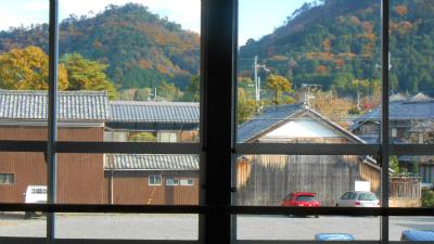 f:id:kabutoyama-tigers:20130107203239j:image