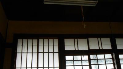 f:id:kabutoyama-tigers:20130107203759j:image