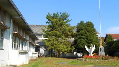 f:id:kabutoyama-tigers:20130108175422j:image