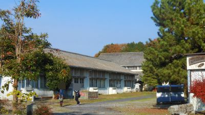 f:id:kabutoyama-tigers:20130108175658j:image