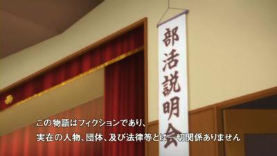 f:id:kabutoyama-tigers:20130108181417j:image