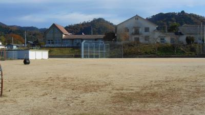 f:id:kabutoyama-tigers:20130109092354j:image