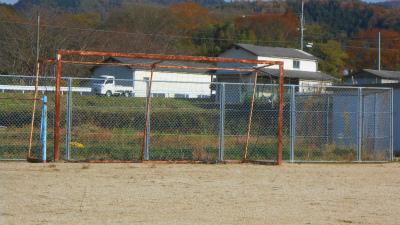f:id:kabutoyama-tigers:20130109100432j:image