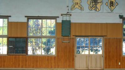 f:id:kabutoyama-tigers:20130109210720j:image
