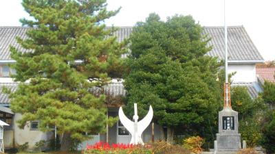 f:id:kabutoyama-tigers:20130110102841j:image