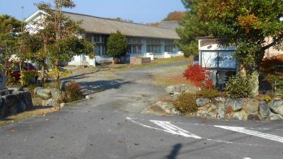 f:id:kabutoyama-tigers:20130110170731j:image