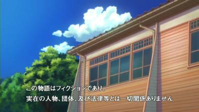f:id:kabutoyama-tigers:20130110174621j:image