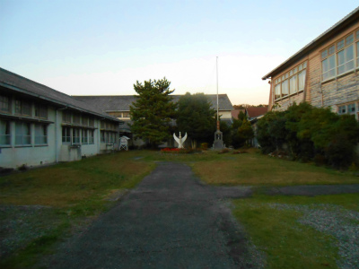 f:id:kabutoyama-tigers:20130110184611j:image