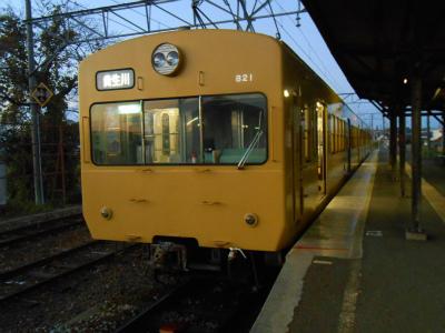 f:id:kabutoyama-tigers:20130110184630j:image