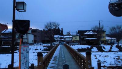 f:id:kabutoyama-tigers:20130113083735j:image