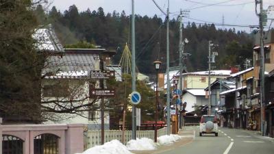 f:id:kabutoyama-tigers:20130113084757j:image