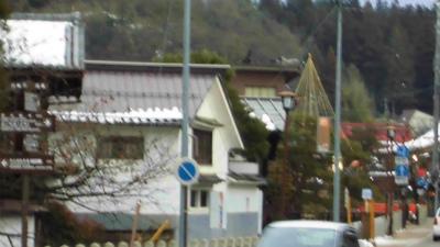 f:id:kabutoyama-tigers:20130113085523j:image