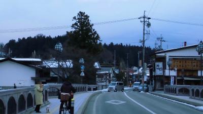 f:id:kabutoyama-tigers:20130113085753j:image